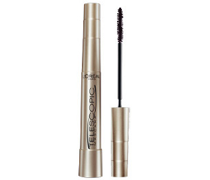 telescopic-black-mascara